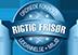 rf_logo-copy1